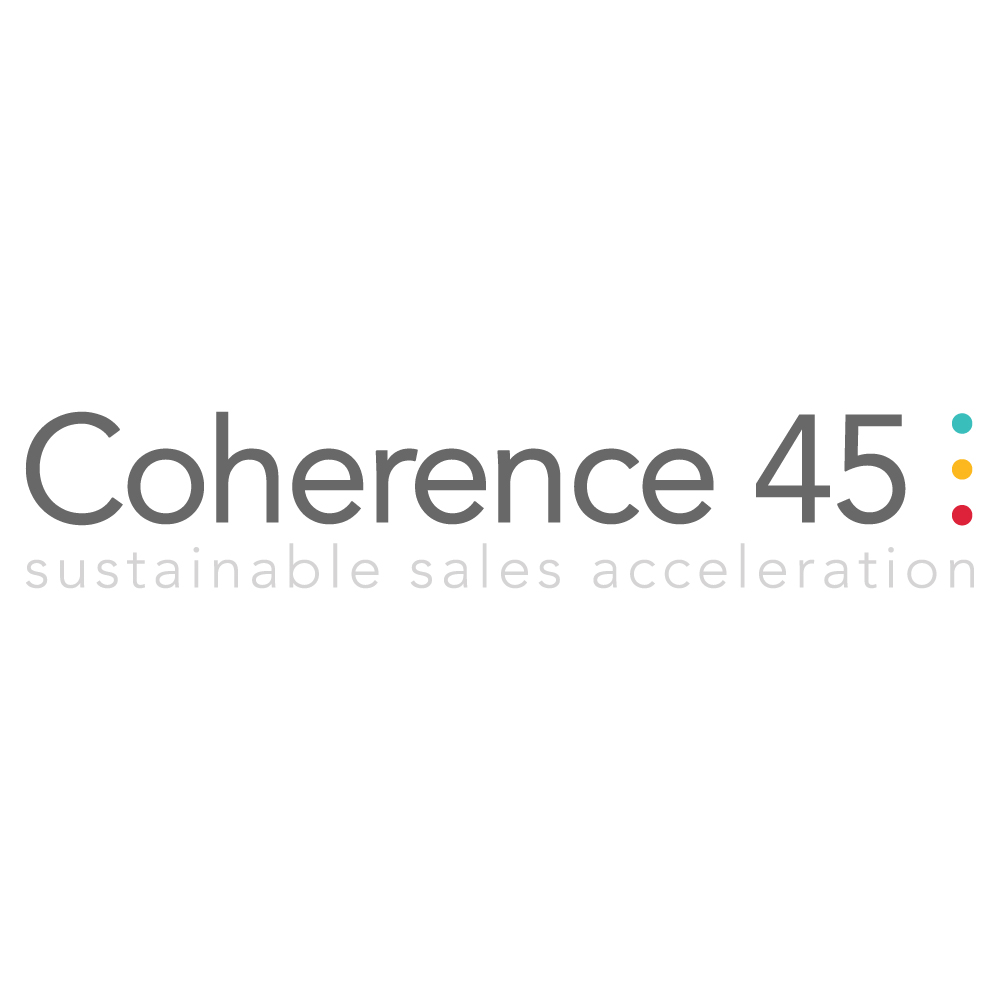 Coherence 45